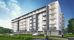 Mieszkania Krasińskiego 58 trafią do właścicieli