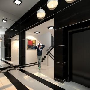 Art Modern wchodzi w kolejny etap budowy