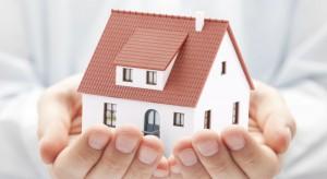 Mniej chętnych na kredyty mieszkaniowe