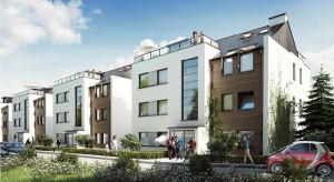 Najchętniej kupowane mieszkania są w Trójmieście