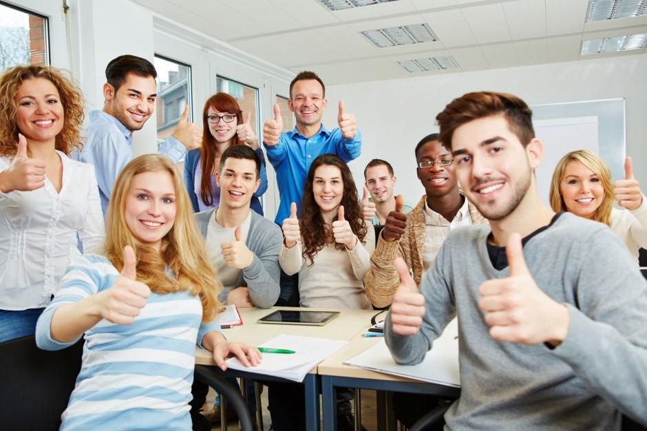 Square Investment wybuduje akademik w Lublinie