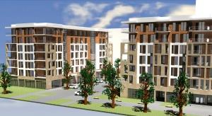 Willowa II ruszy z nową inwestycją w Lublinie