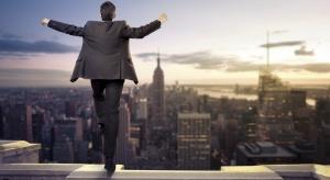 Najnowsze trendy na rynku nieruchomości: sonda wśród deweloperów