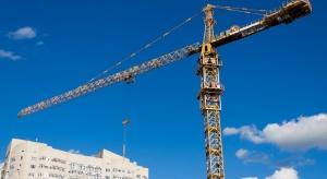 Modehpolmo rusza z budową mieszkań w Gorzowie