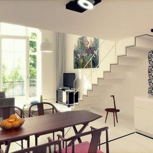 Rusza sprzedaż mieszkań flagowej inwestycji i2