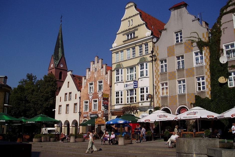Olsztyn: nowe stawki za bilety komunikacji miejskiej