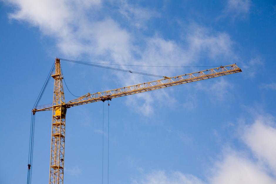 TBS w Jaworznie inwestuje w osiedla mieszkań na wynajem
