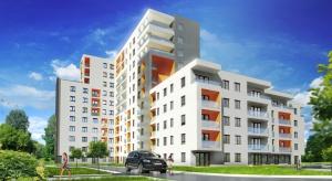 Właściciele mieszkań w Zakątku Cybisa czują się oszukani. Co dalej z inwestycją Włodarzewskiej?