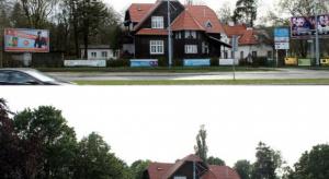 Gdańsk nie chce reklam w mieście