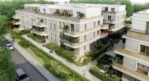 Blisko 90 nowych mieszkań od i2 Development