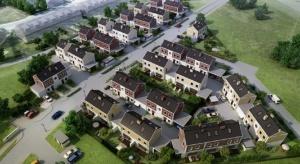 i2 Development buduje nie tylko domy
