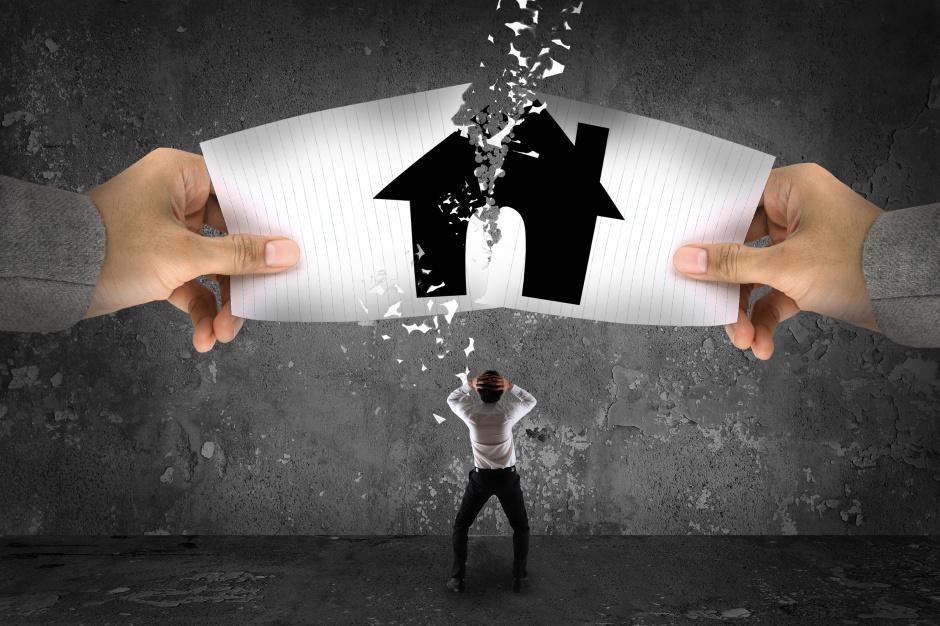 Podatek podniesie marże kredytów na mieszkanie?