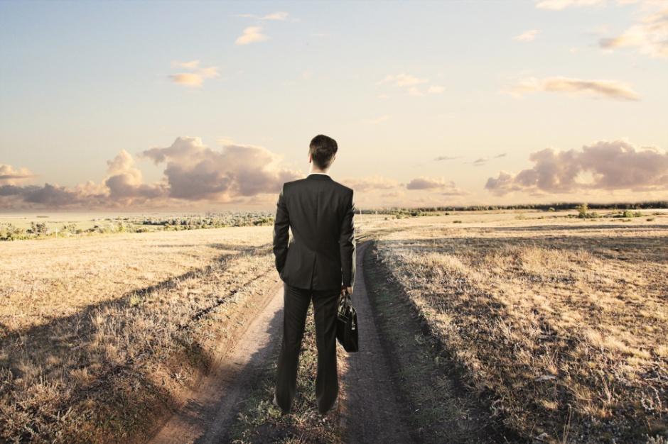 ANR: Ponad 400 wniosków o zgodę na sprzedaż ziemi
