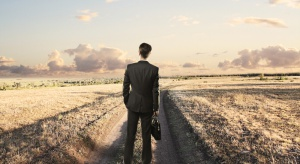 Właściciele gruntów nie uciekną przed rentą planistyczną