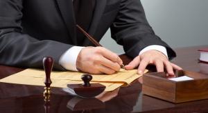 Nowelizacja Kodeksu prawa administracyjnego. To koniec z dziką reprywatyzacją i niepewnością lokatorów