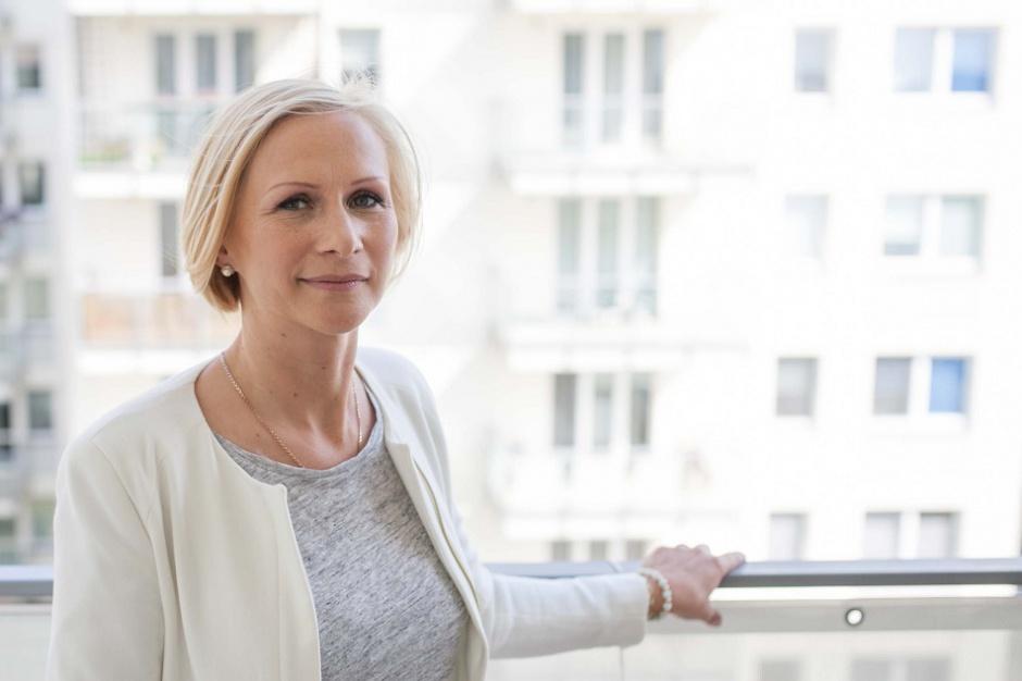 Mieszkańcy Warszawy zmienili się, rynek mieszkaniowy również