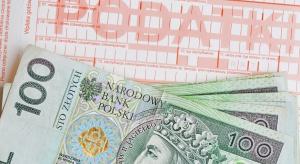 Nadchodzą zmiany w podatku od nieruchomości