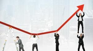 Polski Instytut Ekonomiczny: wzrost PKB w II kwartale przekroczy 9 procent