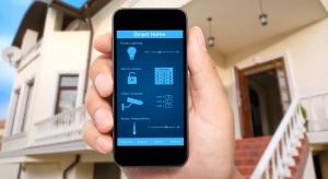 Tauron udostępnił klientom systemy sterowania urządzeniami domowymi