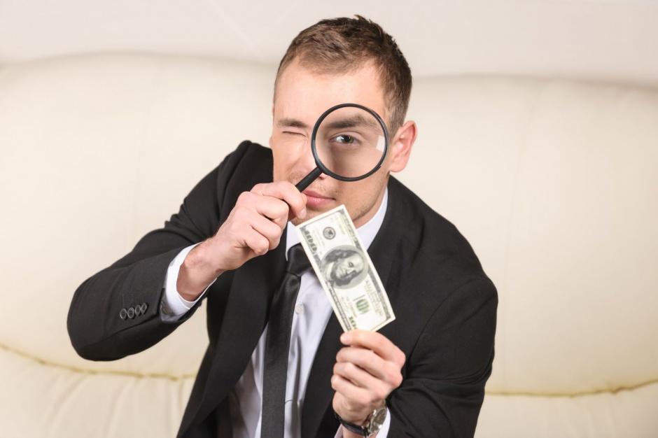 Kredytobiorca pod lupą