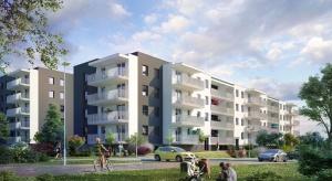Parametry mieszkania magnesem dla potencjalnych mieszkańców