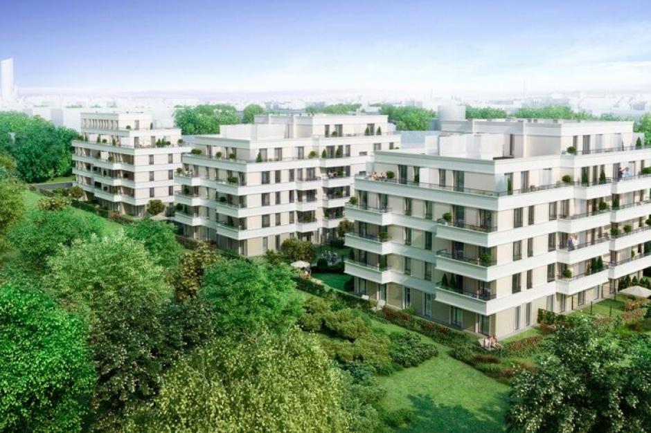 i2 buduje w kolejnych dzielnicach Wrocławia