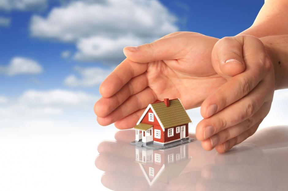 Cena kluczowa dla ubezpieczenia mieszkania. Co jeszcze?
