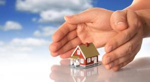 Domy zorientowane na oszczędność