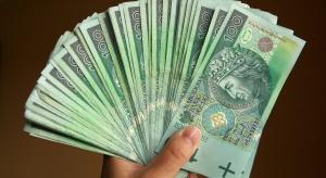 BIG InfoMonitor: firmy i osoby prywatne zalegają z czynszem na ok. 138 mln zł