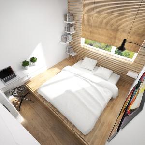 Moduł63 - osiedle nietypowych mieszkań