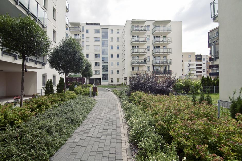 RED Real Estate rozbudowuje inwestycje. Nowy etap w Warszawie
