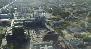 Asbud planuje apartamenty na warszawskiej Woli