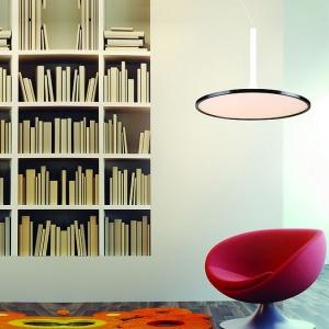 Lampy LED: oszczędność i nowoczesny design
