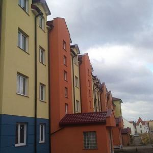 Legnica: Sedyko sprzedaje ostatnie mieszkania