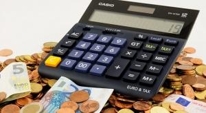 Kielce podnoszą podatek od nieruchomości