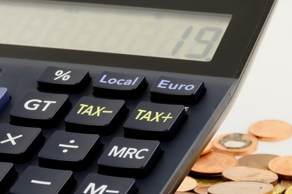 Analitycy ocenili koszt przewalutowania kredytów