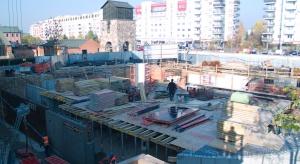 Dumping cenowy nie dla polskich firm budowlanych