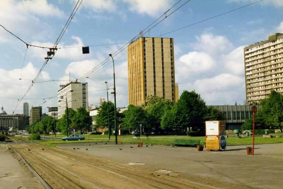 Powstają nowe mieszkania komunalne w Katowicach
