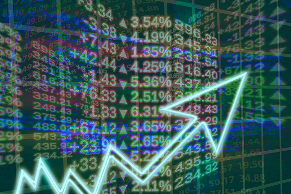 Orion Investment podsumowuje październik