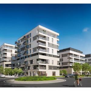 Mieszkania od Echo - zobacz nowe osiedla