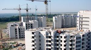 ZTK przygotowują budowę w Żorach blisko 600 mieszkań