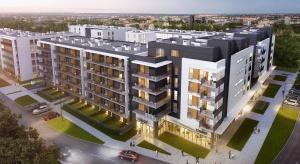 Apartamenty Bakalarska: do życia i dla inwestorów