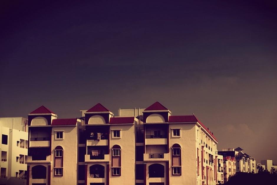 W Mediolanie stoją puste mieszkania komunalne