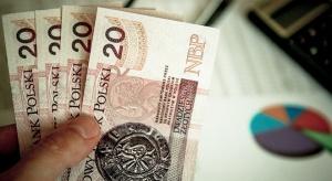Radni Słupska przyjęli maksymalne stawki podatku od nieruchomości na 2021 rok