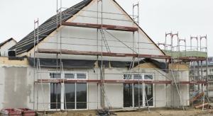Gdańsk zastanawia się nad budową mieszkań z drewna