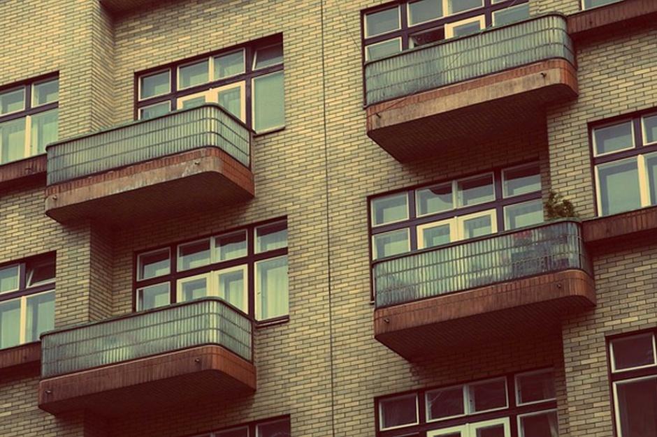 Za warszawskie mieszkanie można kupić dwa w Łodzi