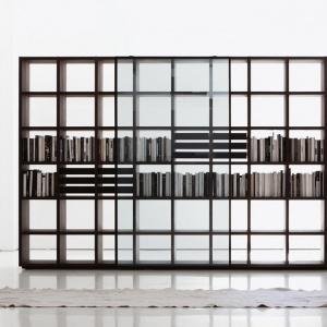 System szafek i regałów, czyli idealne przechowywanie