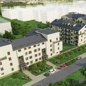 LC Corp planuje budowę nowych osiedli