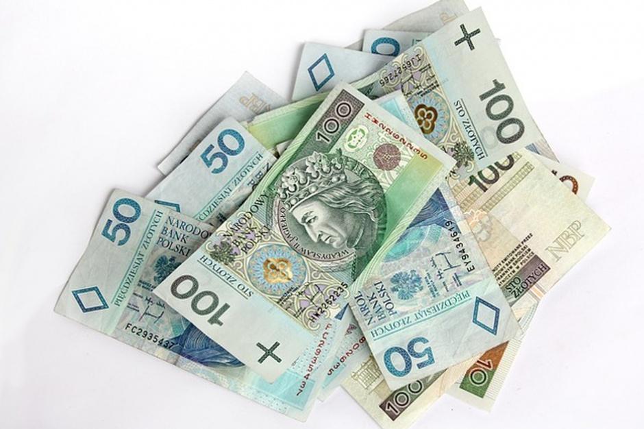 Kraków uchwalił nowe stawki podatków od nieruchomości