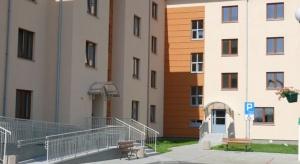 TBS rusza z budową 126 mieszkań w Radomiu
